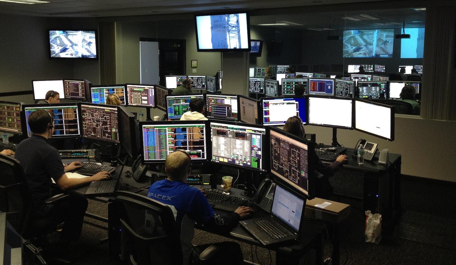 Monitoring Supervisord Processes in Slack with Go - M  Tarık